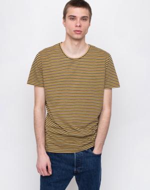 RVLT - 1005 T-shirt