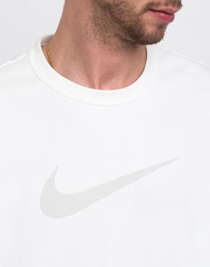 Nike - Sportswear Tech Pack Crew