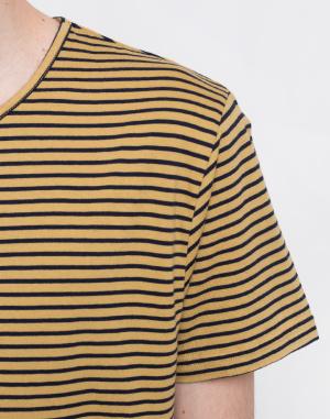 Triko - RVLT - 1005 T-shirt