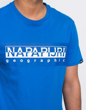 Napapijri - Sele