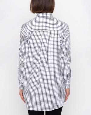 Košile - Makia - Keeper Shirt