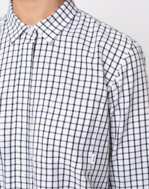 Makia - Keeper Shirt