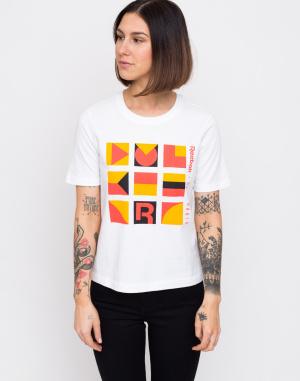 Reebok - Gigi Hadid Gigi Tshirt
