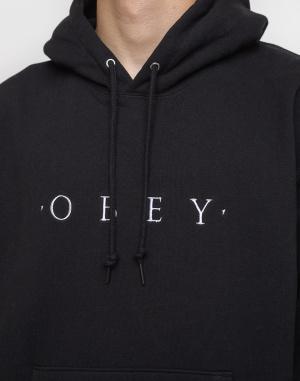 Obey - Nouvelle II Hood