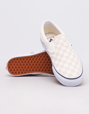 Tenisky Vans Classic Slip-On
