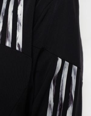 adidas Originals - Daniëlle Cathari Fire Bird TT