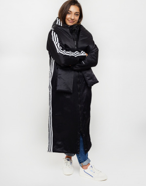 adidas Originals - Lg Pd Jacket