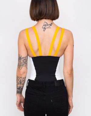 Body - Reebok - Gigi Hadid Gigi Bodysuit