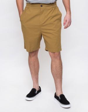 Kraťasy - RVLT - 4002 Shorts
