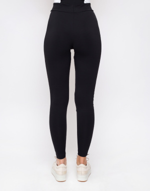 Kalhoty - Reebok - Gigi Hadid Gigi Legging