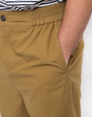 RVLT - 4002 Shorts
