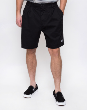 Obey - Fubar Pleated Short