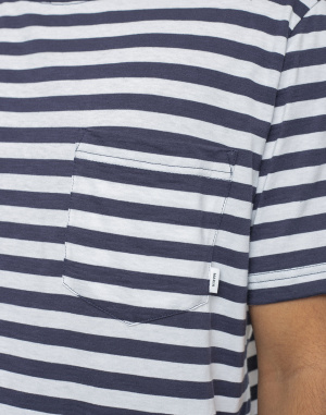 Makia - Verkstad T-Shirt