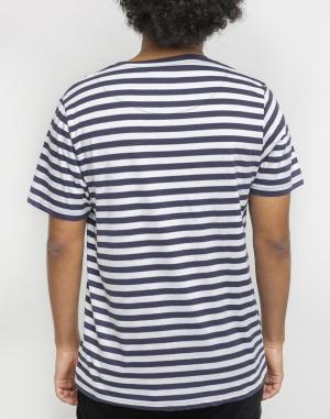 Triko Makia Verkstad T-Shirt