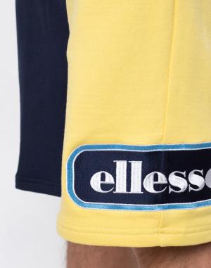 Ellesse - Choppa