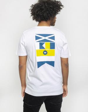 Makia - Maritime T-Shirt