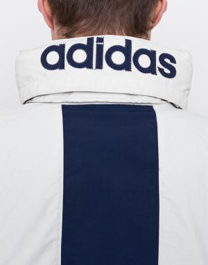 Bunda - adidas Originals - Sailin WB