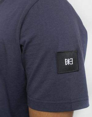Makia - Symbol T-Shirt