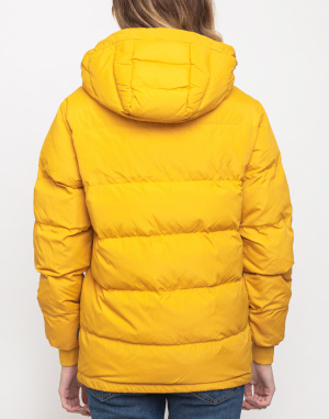 Bunda Dedicated Puffer Jacket Boden