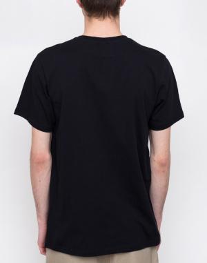 Triko - Helly Hansen - Retro T-shirt