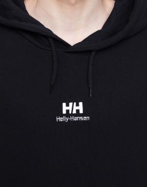 Helly Hansen - Urban Hoodie 2.0