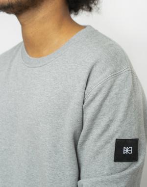 Makia - Symbol Sweatshirt
