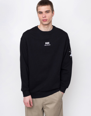 Helly Hansen - Urban Sweat 2.0