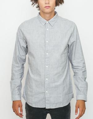 Košile - RVLT - Shirt