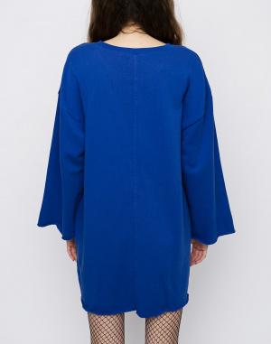 Šaty - Levi´s® - L8