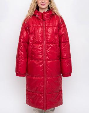 Cheap Monday - Sleeping Coat