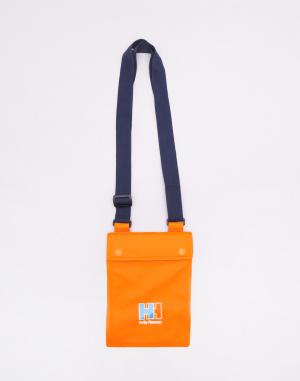 Helly Hansen - Phone Bag