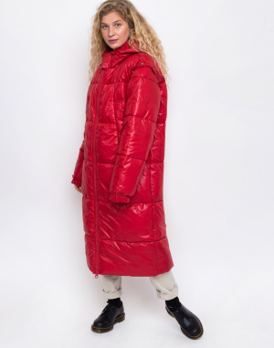 Cheap Monday - Sleeping Coat