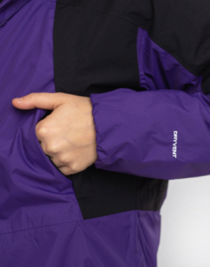 The North Face - Mountain Light Dryvent Jacket