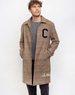 Champion - Clothsurgeon Coat