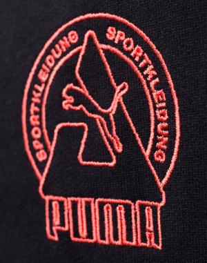 Puma - HAN Crew