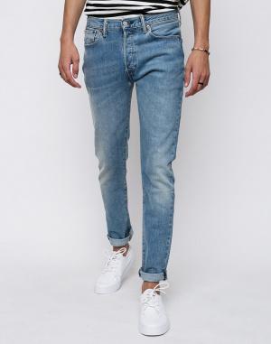 Kalhoty - Levi´s® - 501 Skinny