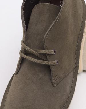 Boots Clarks Originals Desert Boot