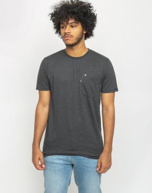 RVLT - 1137 Printed T-shirt