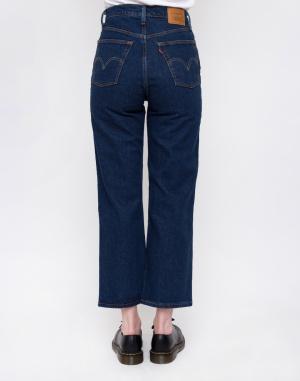 Kalhoty - Levi´s® - Ribcage