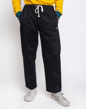 Champion - Straight Hem Pants