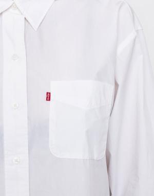 Košile - Levi´s® - Selah Shirt