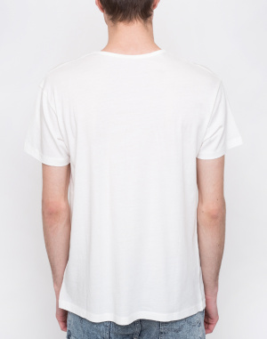 Triko - Thinking MU - JimiHendrix T-shirt