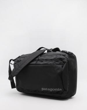 Městský batoh Patagonia Tres Pack 25 l