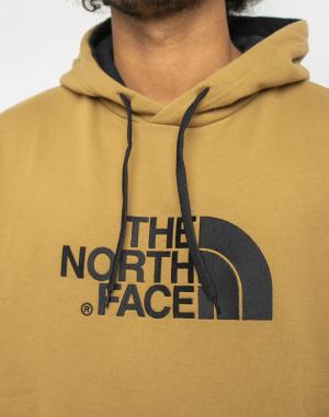 The North Face - Drew Peak Plv Hd