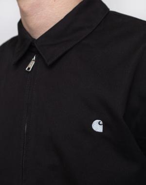 Carhartt WIP - Madison Jacket