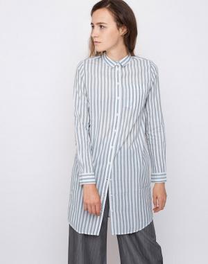 Šaty - Ichi - Asilo