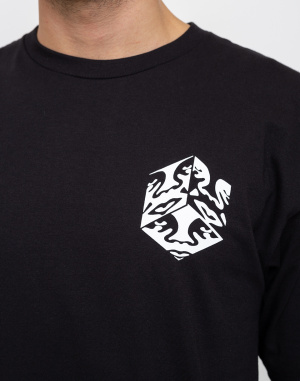 Obey - Cube