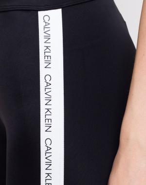 Calvin Klein - Waistband Legging