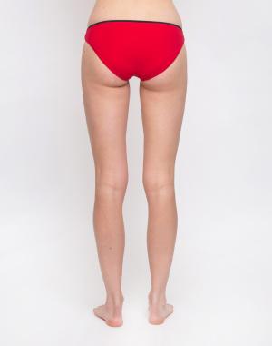 Plavky Calvin Klein Classic Bikini