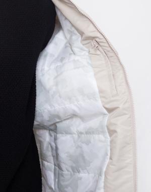 Bunda - Nike - Insulated MA1